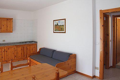 Bild 5 - Ferienwohnung Alghero - Ref.: 150178-436 - Objekt 150178-436