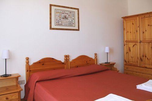 Bild 7 - Ferienwohnung Alghero - Ref.: 150178-437 - Objekt 150178-437