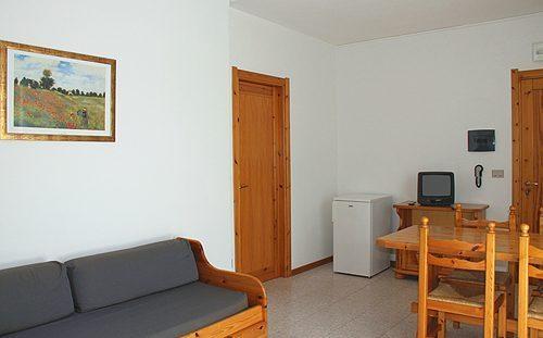 Bild 4 - Ferienwohnung Alghero - Ref.: 150178-438 - Objekt 150178-438