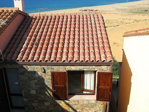 Bild 4 - Ferienwohnung Torre dei Corsari - Ref.: 150178-451 - Objekt 150178-451
