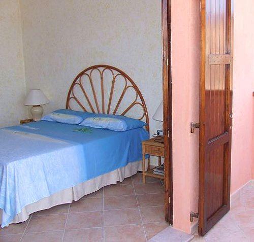 Bild 13 - Ferienwohnung Torre dei Corsari - Ref.: 150178-453 - Objekt 150178-453
