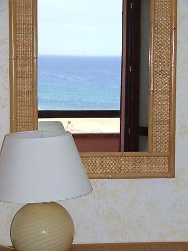 Bild 16 - Ferienwohnung Torre dei Corsari - Ref.: 150178-453 - Objekt 150178-453
