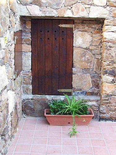 Bild 5 - Ferienwohnung Torre dei Corsari - Ref.: 150178-453 - Objekt 150178-453