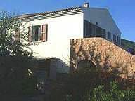 Bild 16 - Ferienwohnung Valledoria - Ref.: 150178-96 - Objekt 150178-96