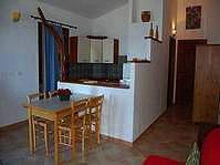 Bild 18 - Ferienwohnung Valledoria - Ref.: 150178-96 - Objekt 150178-96