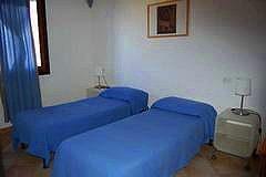 Bild 19 - Ferienwohnung Valledoria - Ref.: 150178-96 - Objekt 150178-96