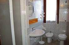 Bild 20 - Ferienwohnung Valledoria - Ref.: 150178-96 - Objekt 150178-96