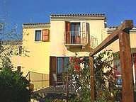 Bild 16 - Ferienwohnung Valledoria - Ref.: 150178-97 - Objekt 150178-97
