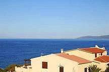 Bild 17 - Ferienwohnung Valledoria - Ref.: 150178-97 - Objekt 150178-97