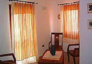 Bild 18 - Ferienwohnung Valledoria - Ref.: 150178-97 - Objekt 150178-97
