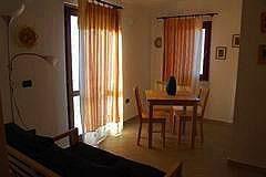 Bild 19 - Ferienwohnung Valledoria - Ref.: 150178-97 - Objekt 150178-97