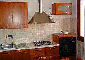Bild 20 - Ferienwohnung Valledoria - Ref.: 150178-97 - Objekt 150178-97