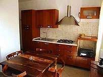 Bild 21 - Ferienwohnung Valledoria - Ref.: 150178-97 - Objekt 150178-97