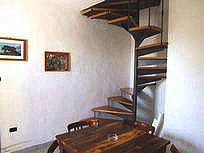 Bild 22 - Ferienwohnung Valledoria - Ref.: 150178-97 - Objekt 150178-97