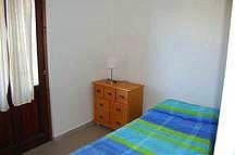 Bild 24 - Ferienwohnung Valledoria - Ref.: 150178-97 - Objekt 150178-97