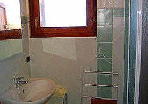 Bild 26 - Ferienwohnung Valledoria - Ref.: 150178-97 - Objekt 150178-97