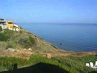 Bild 27 - Ferienwohnung Valledoria - Ref.: 150178-97 - Objekt 150178-97