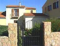 Bild 4 - Ferienwohnung Valledoria - Ref.: 150178-97 - Objekt 150178-97