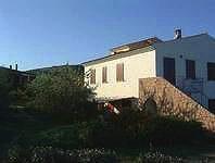Bild 5 - Ferienwohnung Valledoria - Ref.: 150178-97 - Objekt 150178-97