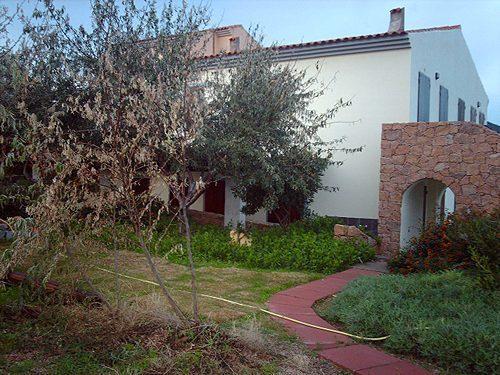 Bild 13 - Ferienwohnung Valledoria - Ref.: 150178-98 - Objekt 150178-98