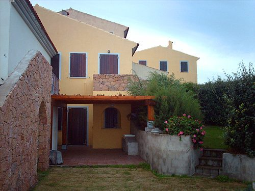 Bild 14 - Ferienwohnung Valledoria - Ref.: 150178-98 - Objekt 150178-98