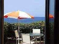 Bild 17 - Ferienwohnung Valledoria - Ref.: 150178-98 - Objekt 150178-98