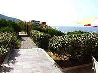 Bild 19 - Ferienwohnung Valledoria - Ref.: 150178-98 - Objekt 150178-98