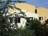 Bild 2 - Ferienwohnung Valledoria - Ref.: 150178-98 - Objekt 150178-98