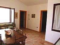 Bild 20 - Ferienwohnung Valledoria - Ref.: 150178-98 - Objekt 150178-98