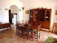 Bild 21 - Ferienwohnung Valledoria - Ref.: 150178-98 - Objekt 150178-98