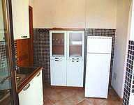 Bild 22 - Ferienwohnung Valledoria - Ref.: 150178-98 - Objekt 150178-98