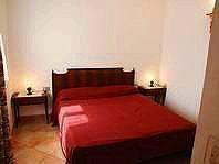 Bild 23 - Ferienwohnung Valledoria - Ref.: 150178-98 - Objekt 150178-98