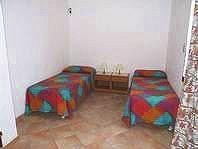 Bild 25 - Ferienwohnung Valledoria - Ref.: 150178-98 - Objekt 150178-98