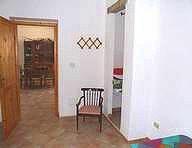 Bild 26 - Ferienwohnung Valledoria - Ref.: 150178-98 - Objekt 150178-98
