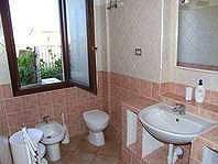 Bild 27 - Ferienwohnung Valledoria - Ref.: 150178-98 - Objekt 150178-98