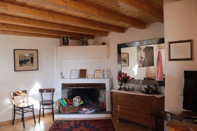 Ferienhaus Sardinien mit Badeurlaub-Möglichkeit