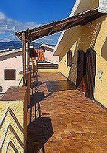 Bild 4 - Ferienwohnung Bosa - Ref.: 150178-100 - Objekt 150178-100