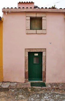 ußenansicht Ferienhaus Bosa - B3 - Ref 2994-9