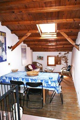 Essbereich Ferienhaus Bosa - B3 - Ref 2994-9