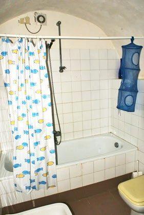 Badezimmer Ferienhaus Bosa - B3 - Ref 2994-9