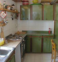Bild 10 - Sardinien Ferienhaus in Cabras CA4  - Ref. 2994-6 - Objekt 2994-6