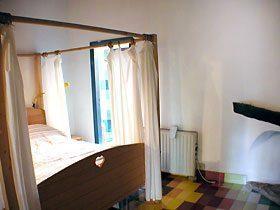 Bild 11 - Sardinien Ferienhaus in Cabras CA4  - Ref. 2994-6 - Objekt 2994-6