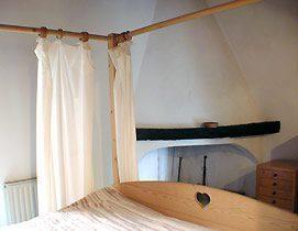 Bild 13 - Sardinien Ferienhaus in Cabras CA4  - Ref. 2994-6 - Objekt 2994-6
