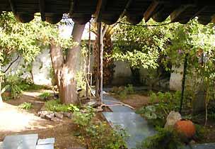 Bild 14 - Sardinien Ferienhaus in Cabras CA4  - Ref. 2994-6 - Objekt 2994-6