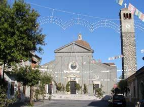 Bild 16 - Sardinien Ferienhaus in Cabras CA4  - Ref. 2994-6 - Objekt 2994-6