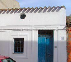 Bild 19 - Sardinien Ferienhaus in Cabras CA4  - Ref. 2994-6 - Objekt 2994-6