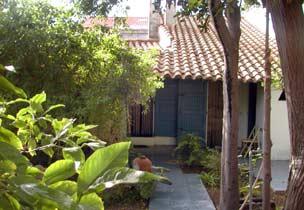 Bild 2 - Sardinien Ferienhaus in Cabras CA4  - Ref. 2994-6 - Objekt 2994-6