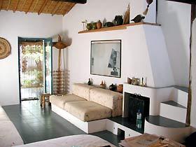 Bild 3 - Sardinien Ferienhaus in Cabras CA4  - Ref. 2994-6 - Objekt 2994-6