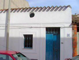 Bild 4 - Sardinien Ferienhaus in Cabras CA4  - Ref. 2994-6 - Objekt 2994-6