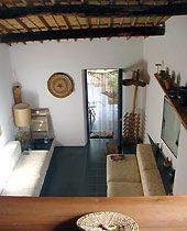 Bild 5 - Sardinien Ferienhaus in Cabras CA4  - Ref. 2994-6 - Objekt 2994-6